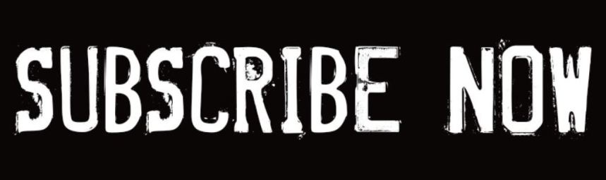 blacksubscribe