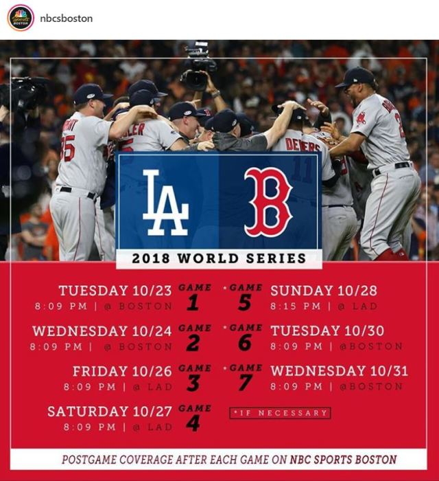 soxsched