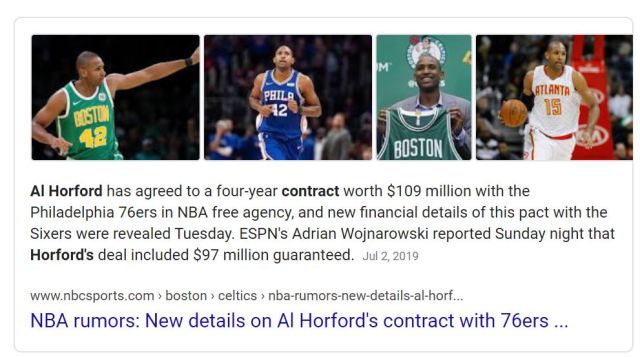 alhorford